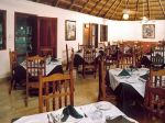 chicana-ecovillage-restaurant.jpg