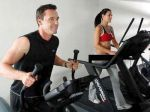 holiday-inn-tlalpan-churubusco-gym.jpg