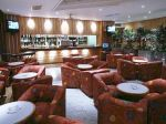 holiday-inn-tlalpan-churubusco-lobby-bar.jpg