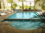 american-suites-resort-and-spa-pool.jpg