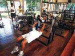 barcelo-huatulco-beach-resort-gym.jpg
