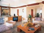 barcelo-huatulco-beach-resort-suite_presidencial.jpg