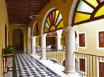 casa-don_gustavo-Gustavo-walkways-campeche.jpg