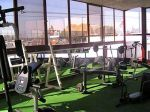 casa-real-celaya-gym.jpg
