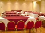 casa-real-hotel-and-suites-orizaba-Casa-Real-Orizaba-function-rooms-2.jpg