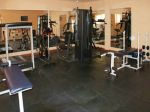casa-real-hotel-and-suites-orizaba-Casa-Real-Orizaba-gym.jpg