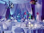 casamagna-marriot-puerto-vallarta-resort-ball.jpg
