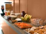 city-express-tepatitlan-Cityexpress-Tepatitlan-Breakfast.jpg