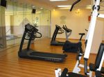 courtyard-by-marriott-san-luis-potosi-Gym.jpg
