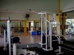 crown-pacific-huatulco-gym.jpg