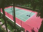 crown-pacific-huatulco-tennis.jpg