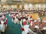 crowne-plaza-mexicali-banquet_room.jpg