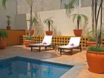 dominion-corporate-suites-polanco-pool.jpg