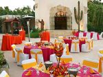 el-encanto-inn-and-suites-wedding2.jpg