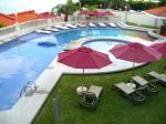 excelaris-grand-resort-conventions-and-spa-pool.jpg