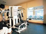 fiesta-inn-hermosillo-gym.jpg