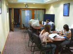 fiesta-inn-monterrey-norte-business.jpg