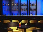 fiesta-inn-tepic-Fiesta-Inn-Tepic-Lobby-Bar-Inst.jpg