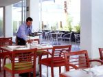 fiesta-inn-torreon-galerias-Fiesta-Inn-Torreon-Cafe.jpg