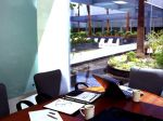 fiesta-inn-torreon-galerias-Fiesta-Inn-Torreon-Meeting-Room.jpg