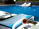 fiesta-inn-torreon-galerias-Fiesta-Inn-Torreon-Pool.jpg
