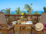 four-seasons-resort-punta-mita-OVpremiumG.jpg