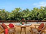 four-seasons-resort-punta-mita-gardenVCG.jpg