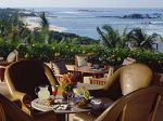 four-seasons-resort-punta-mita-lounge.jpg