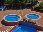 friendly-hola-vallarta-jacuzzi.jpg