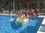 gala-resort-huatulco-pool_kids.jpg