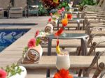 hacienda-cantalagua-hotel-and-country-club-Hacienda-Cantalagua-Hotel-Pool-Sun-Loungers.jpg
