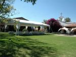 hacienda-cantalagua-hotel-and-country-club-Hacienda-Cantalagua-Hotel-Wedding-Garden-Setting.jpg