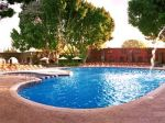 hacienda-jurica-queretaro-pool.jpg