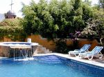 hacienda-los-laureles-spa-pool.jpg