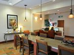 hampton-inn-by-hilton-queretaro-tecnologico-hampton-business-queretaro.jpg