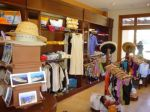 hilton-los-cabos-beach-and-golf-resort-tienda.jpg