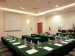 holiday-inn-durango-Silvestre.jpg