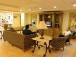 holiday-inn-express-ciudad-victoria-lobby.jpg