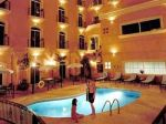 holiday-inn-express-guanajuato-pool.jpg