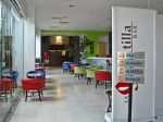 holiday-inn-irapuato-bar2.jpg