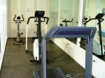 holiday-inn-monterrey-la-fe-gym.jpg