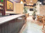 holiday-inn-reynosa-industrial-poniente-holiday-bar-reynosa.jpg