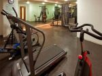 holiday-inn-salamanca-gimnasio.jpg