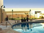 homewood-suites-by-hilton-torreon-pool.jpg