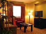 homewood-suites-by-hilton-torreon-suite_king.jpg