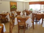 hotel-costa-inn-rest_barca_01.jpg