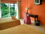 hotel-graham-villahermosa-Hotel-Graham-Villahermosa-JuniorSuite.jpg