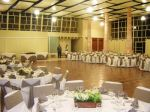 hotel-parador-zacatecas-Hotel-Parador-Zacatecas-Events-room.jpg