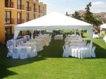 hotel-parador-zacatecas-Hotel-Parador-Zacatecas-Outside-Events.jpg
