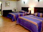 hotel-real-palmira-junior.jpg